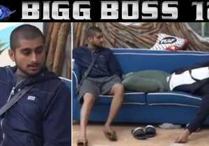 Bigg Boss 12: Deepak Thakur reveals SECRET plan to win the title