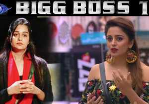 Bigg Boss 12: Neha Pendse SUPPORTS Dipika Kakar after housemates play against her