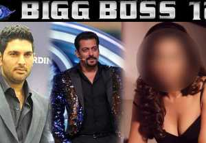 Bigg Boss 12: THIS Bollywood actress to enter as a Wild Card contestant?