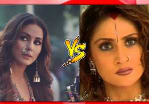 Hina Khan: Urvashi Dholakia Reacts on New Komolika in Kasauti Zindagi Kay; Find here