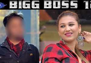 Bigg Boss 12: Jasleen Matharu dated THIS Bollywood Singer before Anup Jalota  FilmiBeat