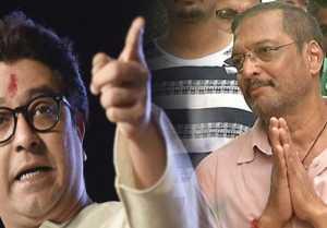 Tanushree Dutta & Nana Patekar Controversy: Raj Thackeray OPENS UP on Nana