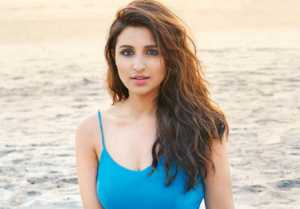 Parineeti Chopra Biography: When she never wanted to choose Acting as Career