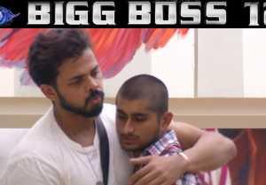 Bigg Boss 12: Sreesanth APOLOGIZES to Deepak Thakur; Here's Why