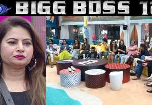 Bigg Boss 12: Bigg Boss Marathi winner Megha Dhade brings twist in the Game