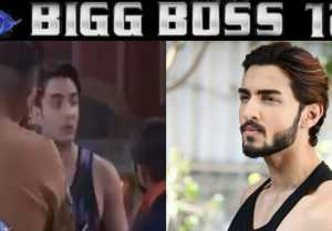 Bigg Boss 12: Rohit Suchanti, Interesting facts about this wild card contestant