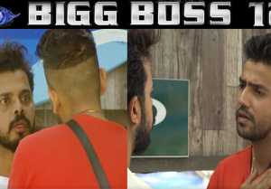 Bigg Boss 12's Sultani Akhada: Know who WINS between Sreesanth & Romil Chaudhary