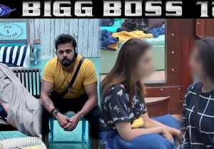 Bigg Boss 12: These 2 contestants will REPLACE Sreesanth & Anup Jalota in Secret Room