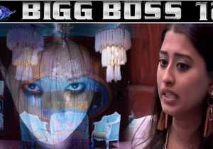 Bigg Boss 12 house Haunted? Somi Khan shares her horrible experience with Sourabh Patel