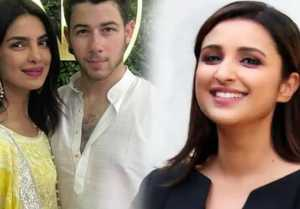 Priyanka Chopra & Nick Jonas Wedding: Parineeti Chopra DEMAND 5 Million $ for Joota Churai