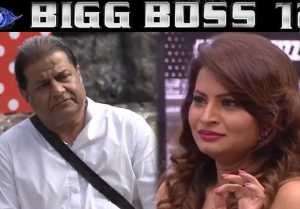 Bigg Boss 12: Anup Jalota will be eliminated This Week! VOTING Trends