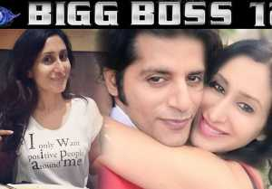 Bigg Boss12: Know who is Karanvir Bohra's wife Teejay Sidhu, Unknown Facts