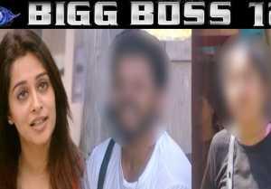 Bigg Boss 12: Dipika Kakar & THESE 2 Contestant sent to Kaalkothri