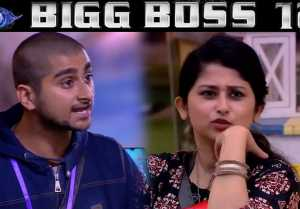 Bigg Boss 12: Deepak Thakur loses captaincy because of Saba Khan
