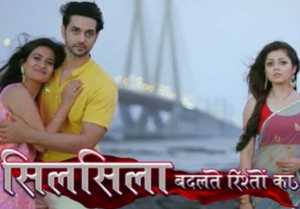 Silsila Badalte Rishton Ka to go OFF AIR : Drashti Dhami  Shakti Arora  Aditi Sharma