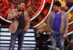 Bigg Boss 12: Kapil Sharma to surprise fans with his appearance in Salman Khan's show