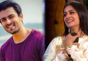 Bigg Boss 12: Dipika Kakar's husband Shoaib Ibrahim  gets BIG project; check out Details