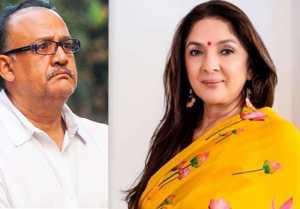 Badhaai Ho Actress Neena Gupta opens up on MeToo movement