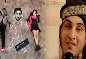 Deepika Padukone & Ranveer Singh's wedding: Funny MEMES of Ranbir Kapoor; Check Out