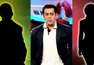 Bigg Boss 12: These two Celebs to in Salman's house as Wild Card ENTRY CONFIRMED