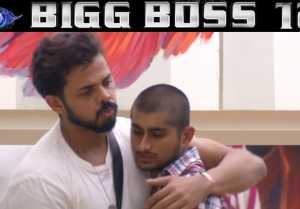 Bigg Boss 12: Sreesanth APOLOGIZES to Deepak Thakur; Here's Why