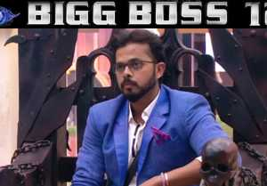 Bigg Boss 12: Sreesanth will get into trouble due to THIS biggest mistake of Makers