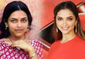Deepika  Ranveer Wedding: Deepika's major transformation