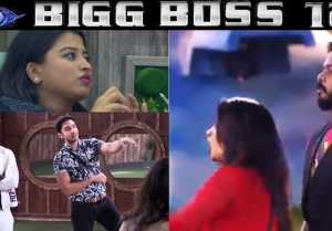 Bigg Boss 12: Housemates become FIGHTER for nomination task; Here's How