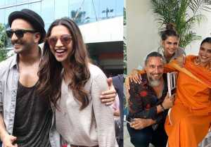 Deepika Padukone & Ranveer Singh Wedding: Know the SECRET behind choosing Wedding date
