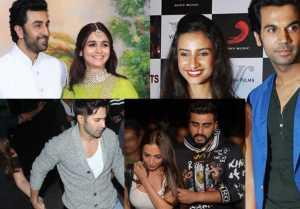 After Deepika Padukone & Ranveer Singh now these stars in list next to get married