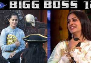 Bigg Boss 12: Winner will be Dipika Kakar, predicted by astrologer Sanjay B Jumaani
