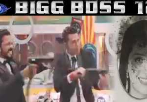 Bigg Boss 12: Romil Chaudhary & Sreesanth's unique fight for captaincy