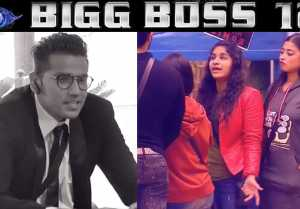 Bigg Boss 12: Romil Chaudhary targets Deepak Thakur & Surbhi Rana to win captaincy task