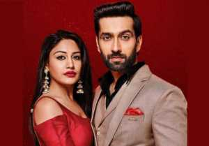 Ishqbaaz : Nakuul Mehta QUITS the show after Surbhi Chandna ; here's why