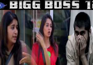 Bigg Boss 12: Ugly Fight between Surbhi Rana & Dipika Kakar; Here's why