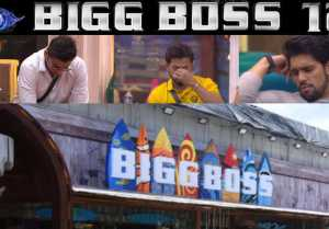 Bigg Boss 12: This is what happened FIRST time, in the HISTORY of Salman Khan's show
