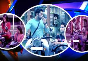 Bigg Boss 12: Nomination twist with one of the most difficult Bike task will SHOCK you