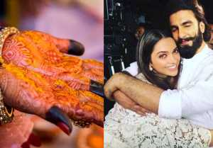 Deepika Padukone & Ranveer Singh Wedding: Know about the special Sindhi Wedding Ceremony