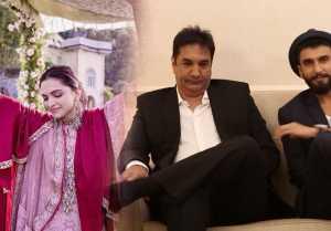 Deepika  Ranveer: Meet Deepika's Fatherinlaw Jagjit Singh Bhavnani