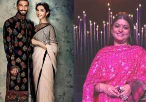 Deepika Ranveer's wedding: This Big celebrity wedding planner behind Royal wedding
