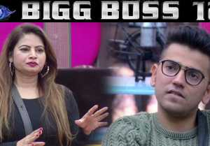 Bigg Boss 12: Megha Dhade TARGETS Romil Chaudhary's captaincy; Here's How