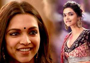 Deepika Padukone completes 11 years in Bollywood