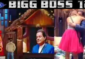 Bigg Boss 12: Anup Jalota is back on the show; Jasleen Matharu gets shocked