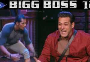 Bigg Boss 12: Karanvir Bohra fans get angry on Salman Khan; Here's Why
