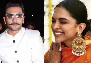 Deepika  Ranveer Wedding: Complete detail of Sangeet ceremony & performances