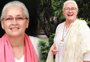 Nafisa Ali Biography: Multitasker in several fields, Know about her journey