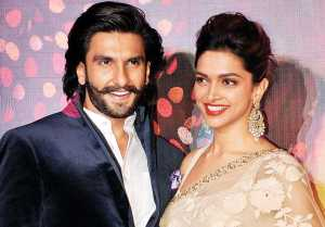 Deepika  Ranveer Wedding : Its Mandatory to show SPECIAL CODE for entry in Reception