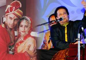 Bigg Boss 12 : Anup Jalota's performance at Pratusha Banerjee's BF Rahul Raj 's Wedding