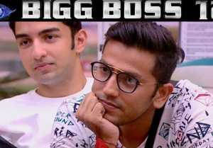 Bigg Boss 12: Romil Chaudhary becomes new captain of the house