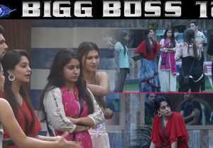 Bigg Boss 12: Dipika Kakar trolled on social media for poor sanchalan in captaincy task